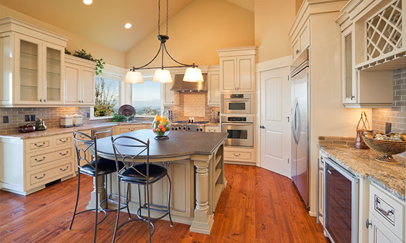 Kitchen remodeling services alexandria va besto blog Kitchen design in alexandria egypt